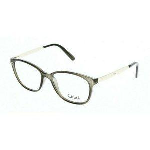 CHLOE CE-2697-065-53 Eyeglasses 53mm 135mm 16mm